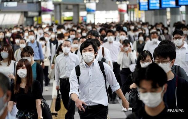 Дельта в Азии. COVID свергает правительства