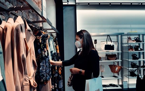 Контроль за ношением масок в Украине усилят