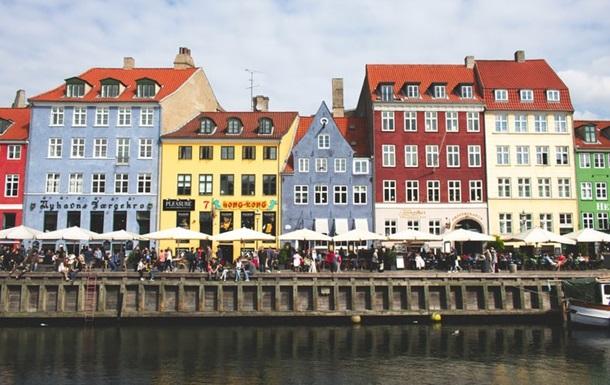 Данія скасувала останні COVID-обмеження