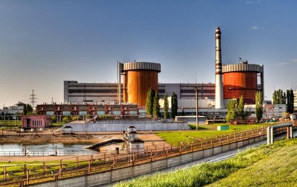 Глава Минэнерго рассказал, где Westinghouse построит новые энергоблоки