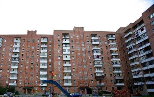 Глава Нацбанку заявив про різке зростання ринку іпотеки