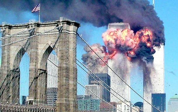 Годовщина теракта 9/11: Байден обратился к нации