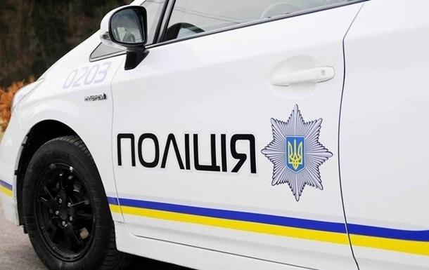 В Одеській області в райвідділі поліції знайшли труп
