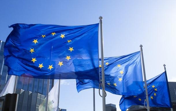 Британский историк дал свой прогноз членства Украины в ЕС