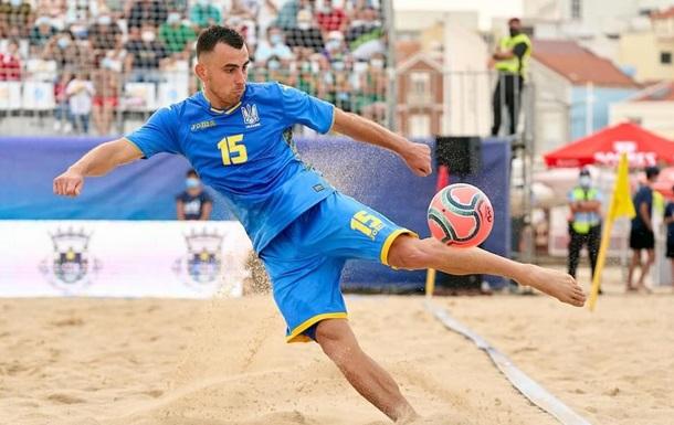Сборная Украины обыграла Польшу и заняла седьмое место в Суперфинале Евролиги