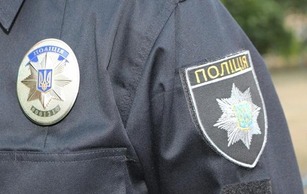 В Одессе на рынке у женщины вырвали сумки с миллионом гривен - СМИ