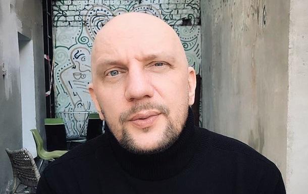 В Москве музыканту дважды выстрелили в лицо из пистолета