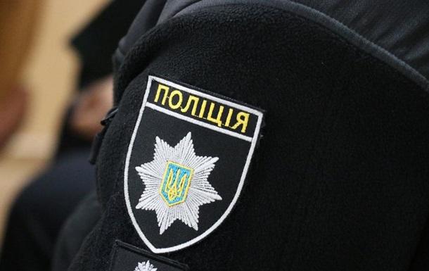 В Одеській області повісився поліцейський