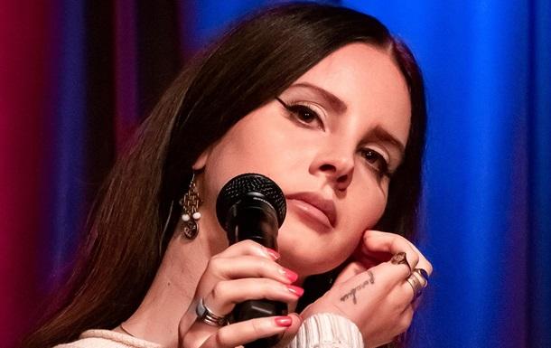 Известная певица  ушла  из соцсетей