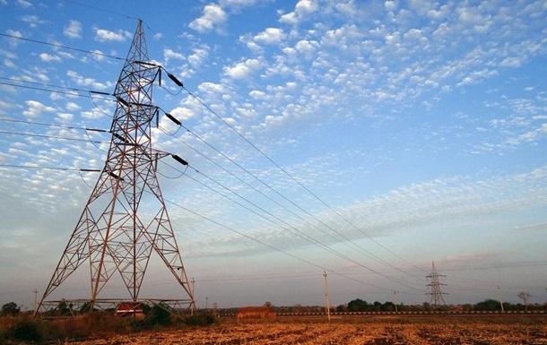 У Молдові розслідують розкрадання $ 12 млн на імпорті електроенергії з України