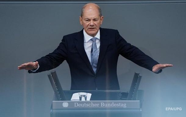 Преемник Меркель. В ФРГ новый главный кандидат
