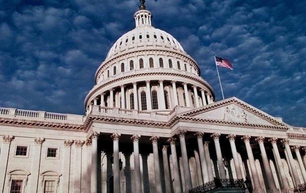 У Сенаті США висунули ультиматум через ПП-2