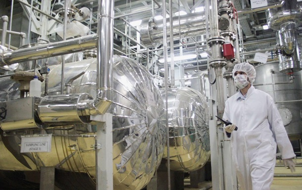Иран на пороге создания ядерной боеголовки - СМИ