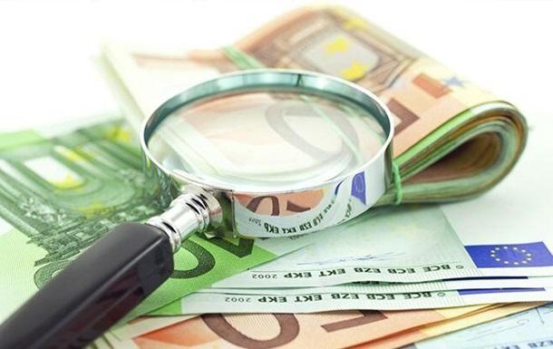Как, где и на каких условиях получить крупную сумму в кредит в Украине
