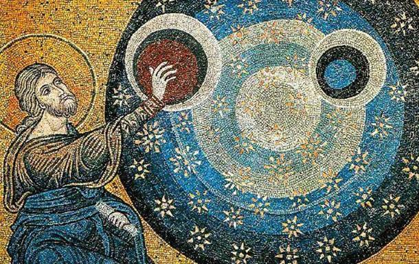 Чому Церква святкує новий рік 14 вересня?