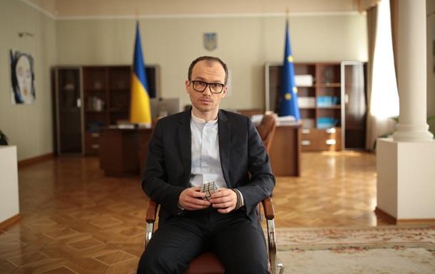 Лукьяновское СИЗО может стать гостиницей - Малюська