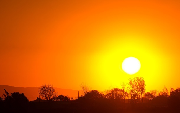 За півстоліття кількість екстремально спекотних днів на Землі зросла вдвічі