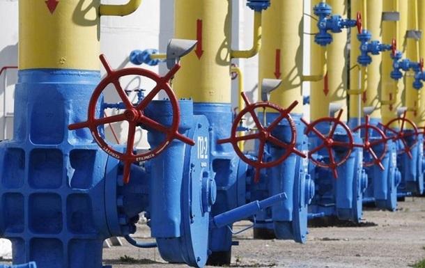 В Кабмине рассказали, чем грозит рост цен на газ