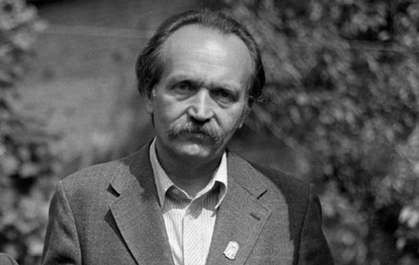 Смерть Черновола была убийством - экс-замгенпрокурора