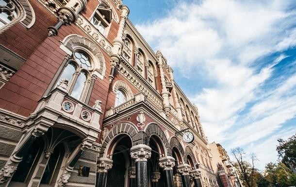Стресс-тест показал проблемы топ-банков Украины
