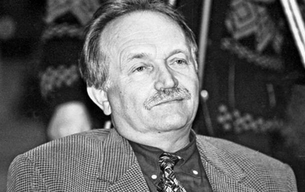 У Венедиктовой проверят версию об убийстве Черновола