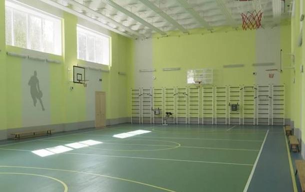 В Полтаве на уроке физкультуры умерла 10-летняя школьница