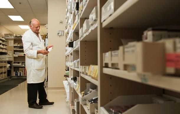 У Європі опублікували нові протоколи реабілітації після інсульту