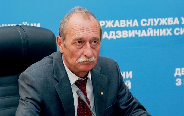 Синоптик оцінив імовірність посухи і стихійних лих в Україні