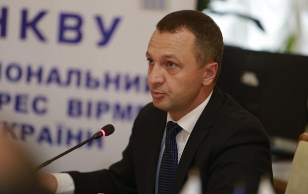 Языковой омбудсмен требует санкций СНБО против ряда ТВ-каналов