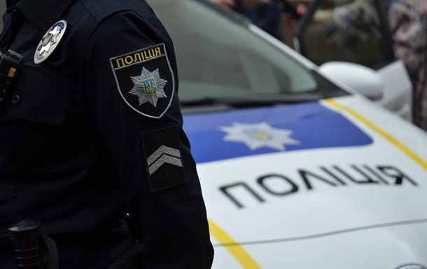 Одессит пойдет под суд за развращение и изнасилование 10 несовершеннолетних