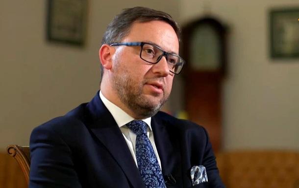 Польша предложила Украине новый дипломатический формат