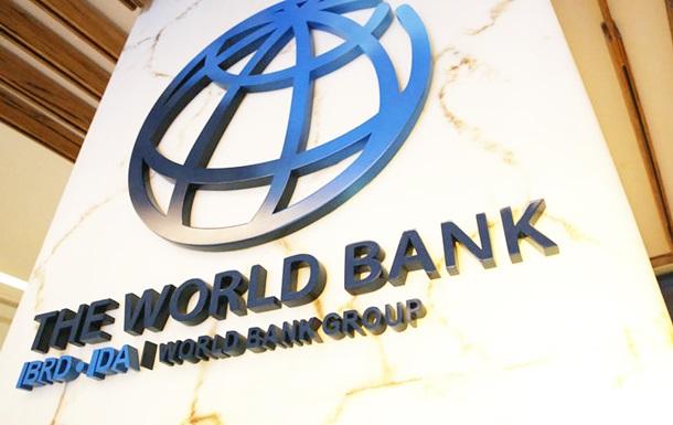 Світовий банк припинить публікацію рейтингу Doing Business