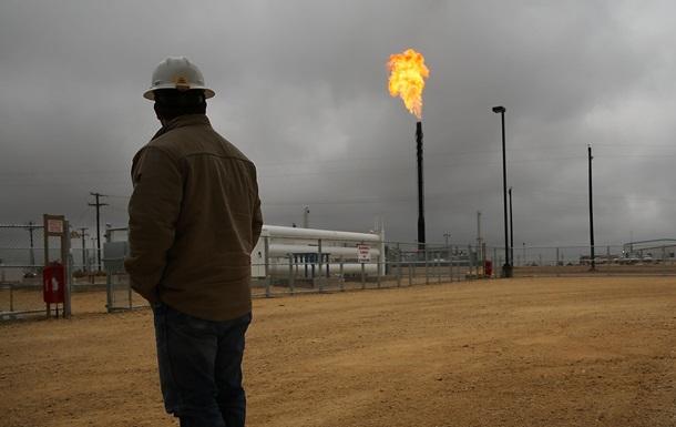 Заплатит весь мир. Последствия дефицита газа в ЕС