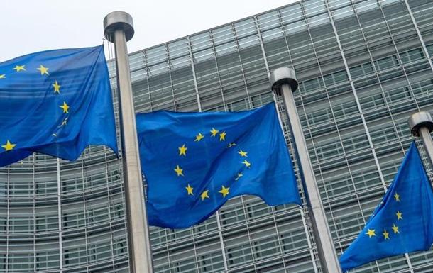ЄС створює орган для запобігання кризам на кшталт COVID-19