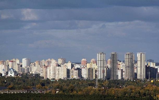 ДІАМ замість ДАБІ. Чи зникне незаконна забудова в Україні?