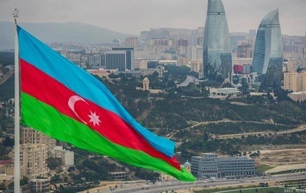 Азербайджан подасть зустрічний позов до суду ООН проти Вірменії