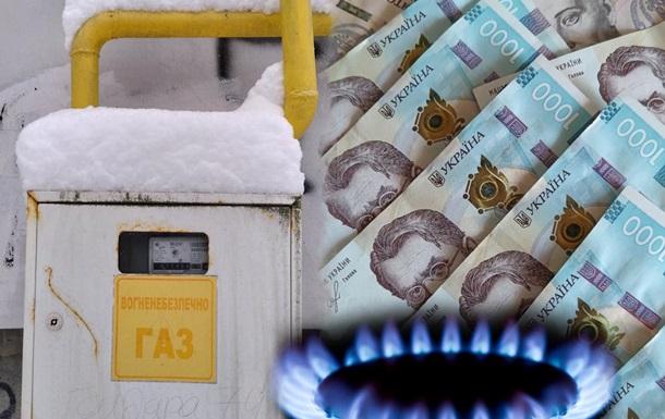 Одесский горсовет выступил за повышение тарифов на тепло