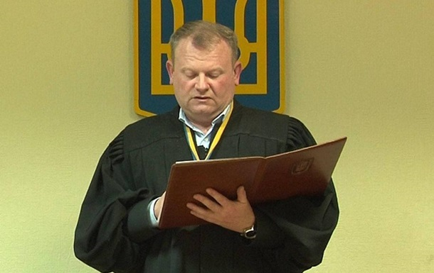 Смерть судьи Печерского суда: ГБР не исключает умышленного убийства