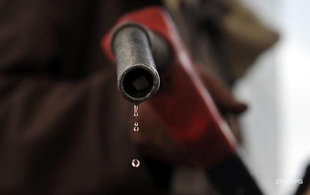 ГФС нашла в Одесской области 200 тонн контрафактного топлива