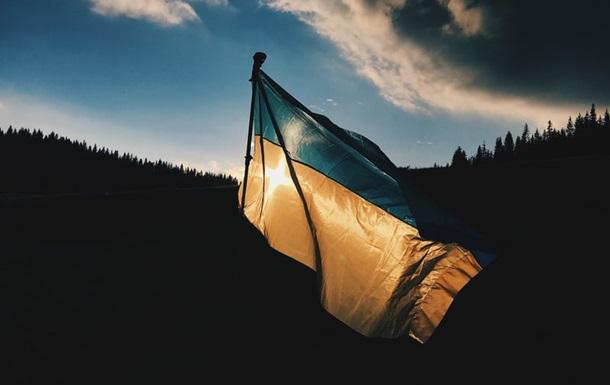Украина отправит свой флаг на Луну