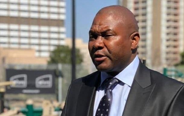 Новый мэр крупнейшего в ЮАР мегаполиса погиб в автокатастрофе