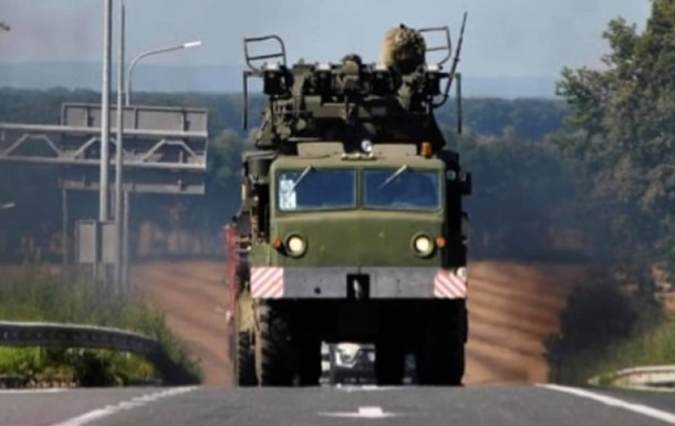 Итоги 18.09: Усиление ПВО и Гимназиада-2023