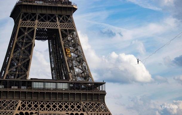 Париж: Новий військовий альянс США вплине на НАТО