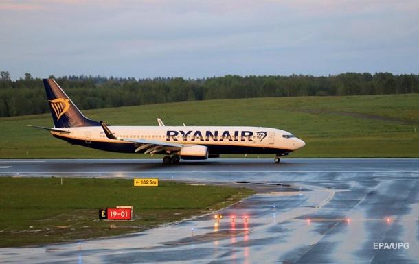 Воздушный бойкот: когда в Беларусь вновь полетят самолеты из ЕС?