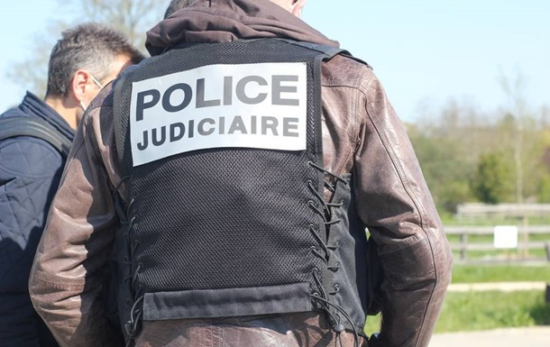 У Парижі громадянин Росії влаштував стрілянину по перехожих