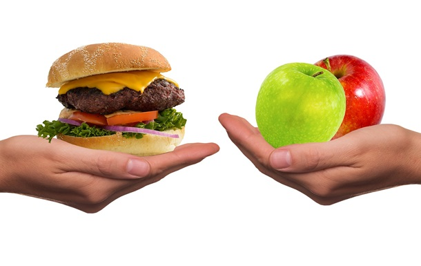 Дієтолог назвав шкідливі для організму продукти
