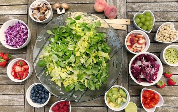 Назван необходимый осенью витамин