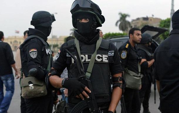В Египте арестованы родители 11-летней невесты и 12-летнего жениха
