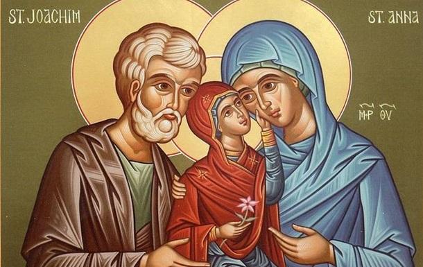 Різдво Богородиці: сила віри, яка дарує вічне життя