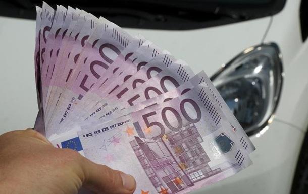 У Словаччині засудили колишнього антикорупційного прокурора